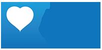 Dentista Croazia 4Smile – Dentista Zagabria - Dentista Croazia 4Smile offre ai suoi pazienti l'approccio individuale e amichevole. Usando solo materiali certificati e di altissima qualità garantisce un servizio sicuro