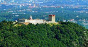 Castello di Medvedgrad